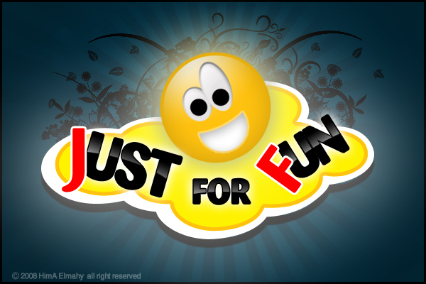 Just_for_fun_by_jooyousef