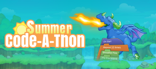 Summer-code-a-thon-blog-header