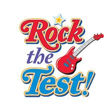 Rock-the-test-clipart-testing-clipart-225_225