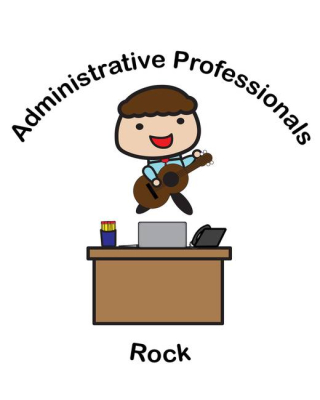 Administrative-Professionals-Rock-Male_art