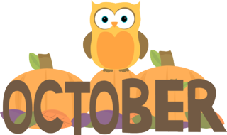 October-month-owl