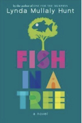 Fish in a Tree (1)