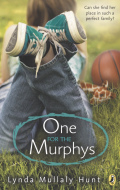 One for the Murphys (1)